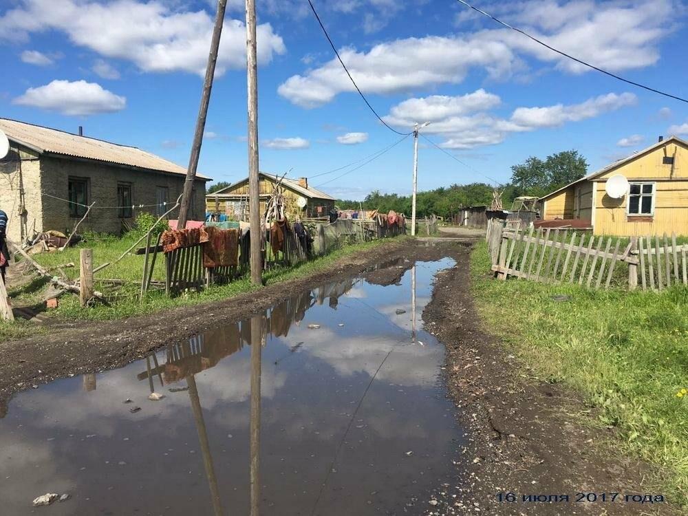 На восстановление Ачайваям пустят дополнительные деньги, фото-3