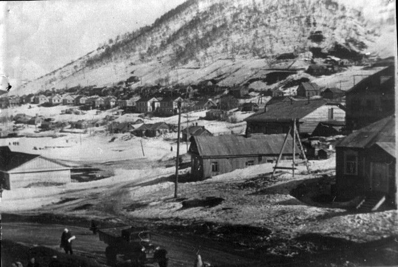 Камчатцам расскажут о жизни Петропавловска в 40-е годы 20 века, фото-4