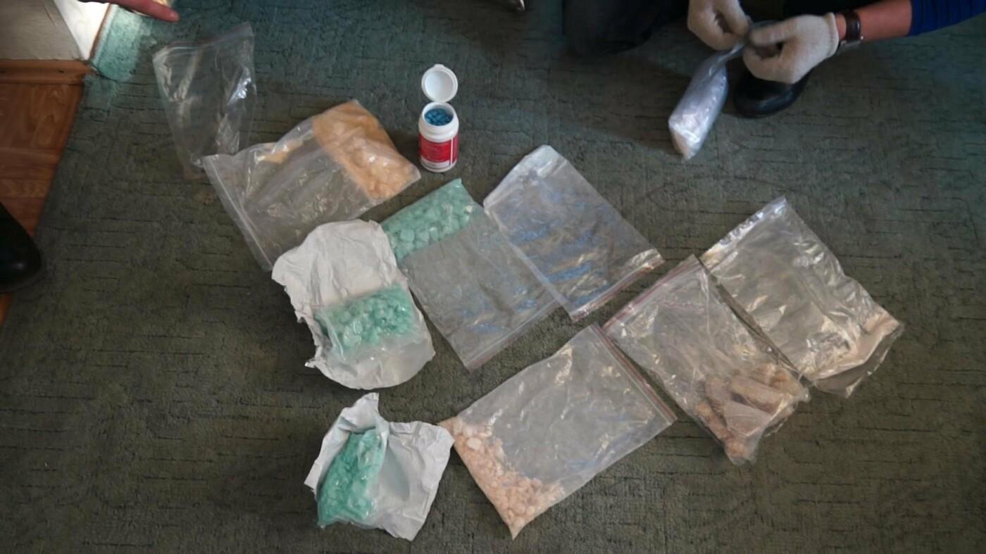 Камчатский наркодилер рискует отправиться за решетку до конца жизни, фото-7