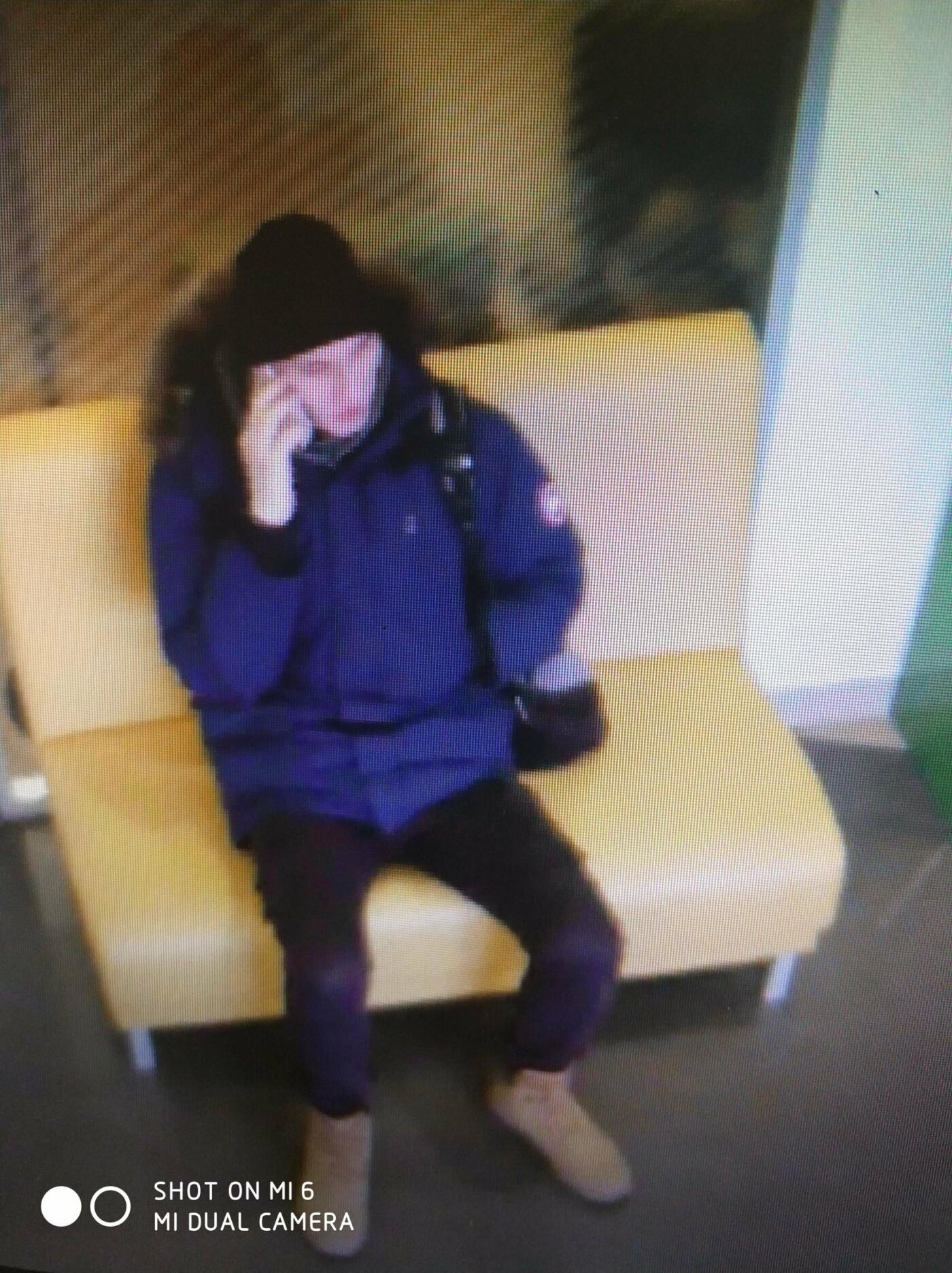 Подозреваемого в мошенничестве ищут в Петропавловске, фото-1