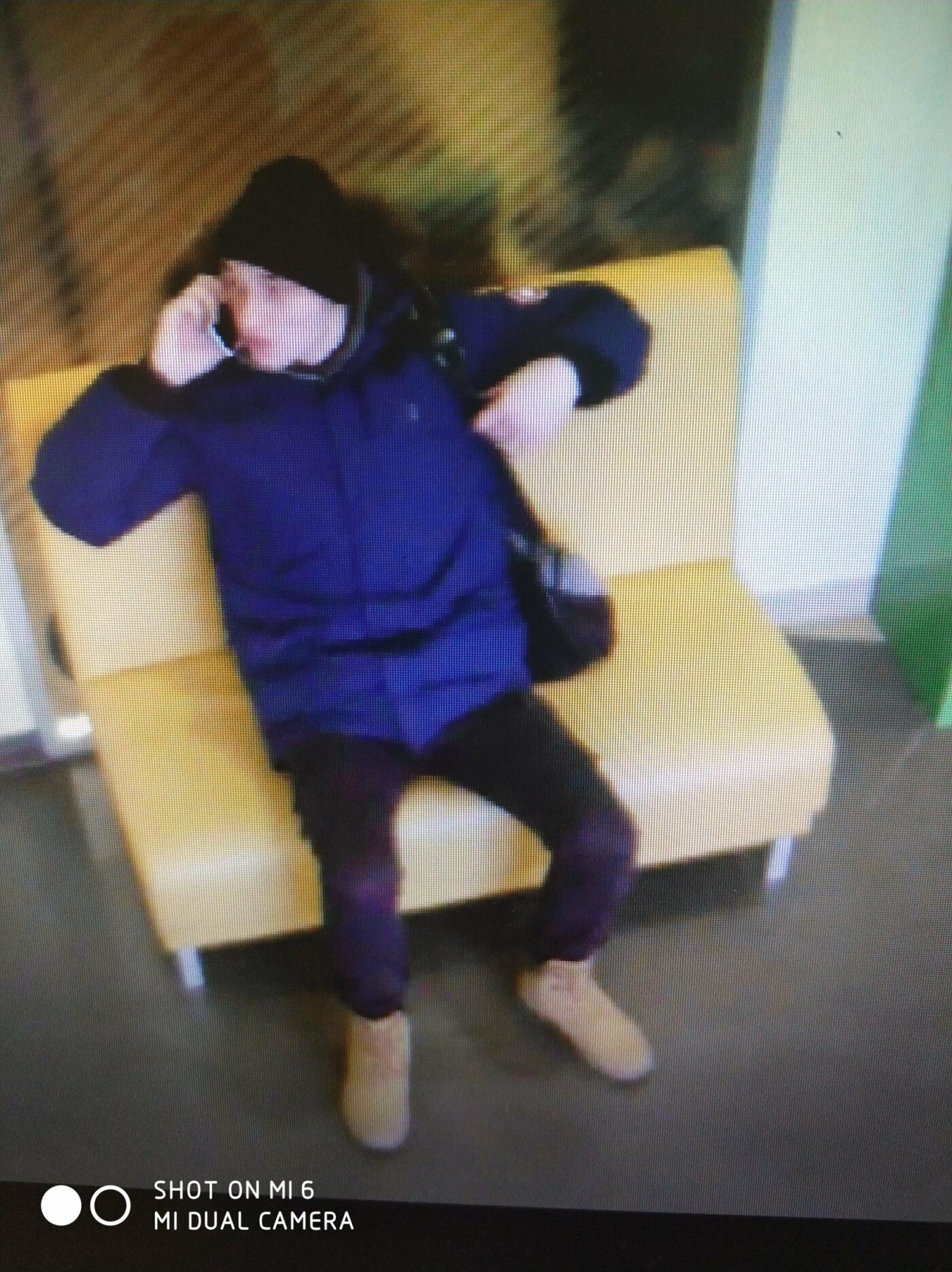 Подозреваемого в мошенничестве ищут в Петропавловске, фото-2