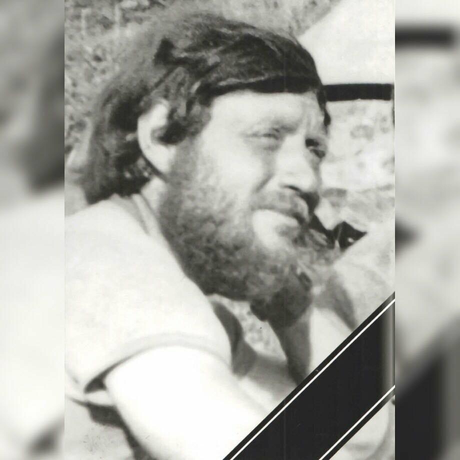Скончался создатель турклуба «Землепроходцы» Сергей Кожин, фото-1
