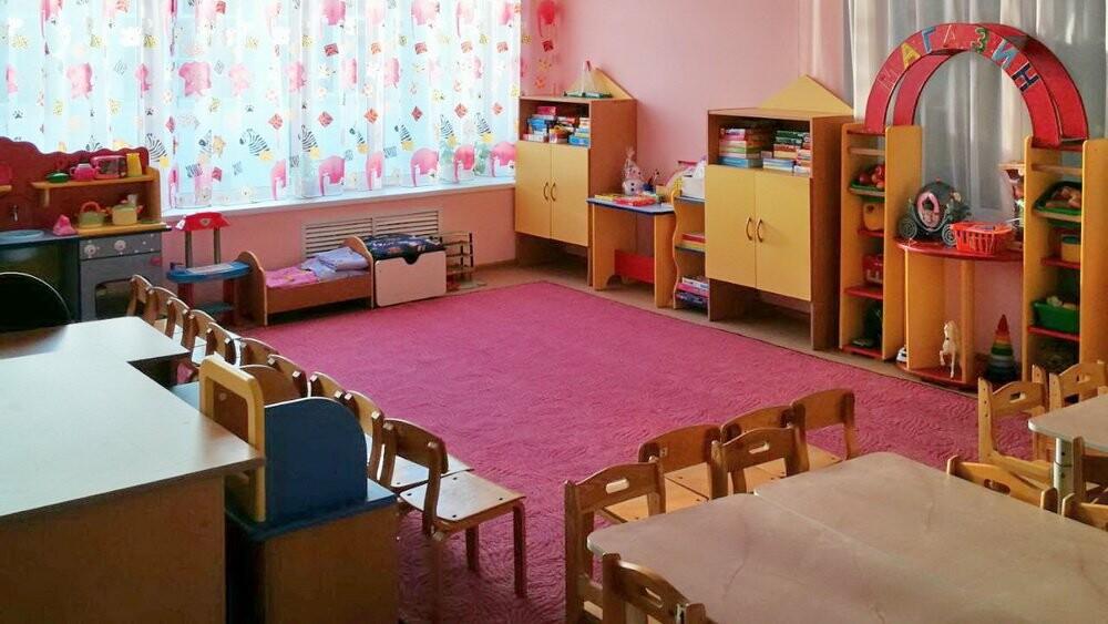 Два детсада модернизировали на Камчатке , фото-5