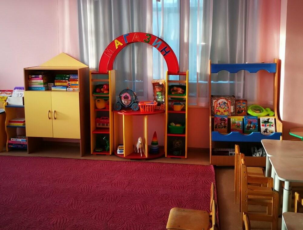 Два детсада модернизировали на Камчатке , фото-6