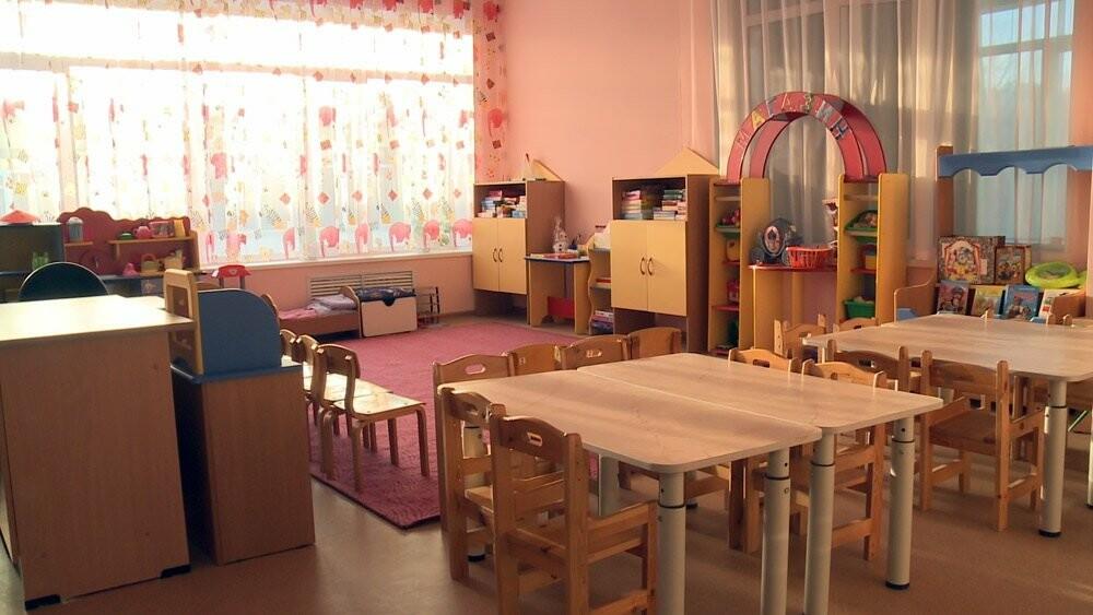 Два детсада модернизировали на Камчатке , фото-1
