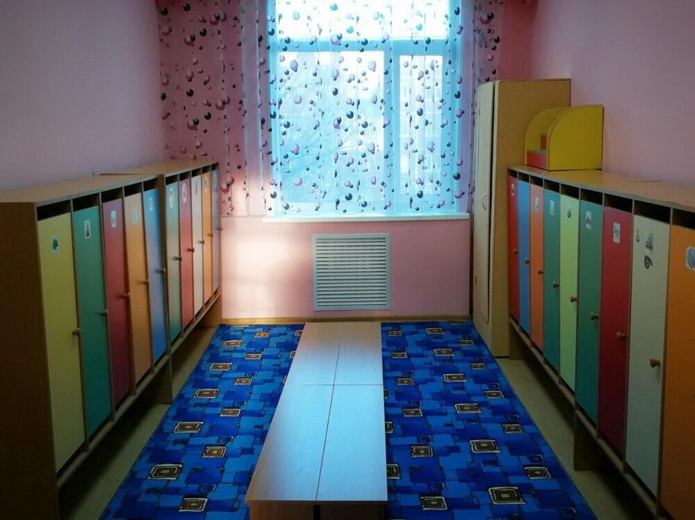 Два детсада модернизировали на Камчатке , фото-4