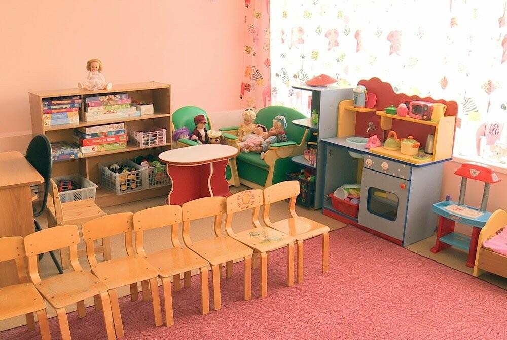 Два детсада модернизировали на Камчатке , фото-2