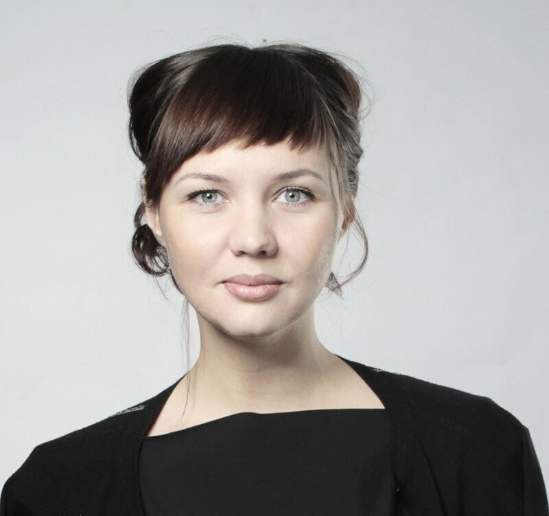 Елена Стратонова возглавила Агентство по туризму и внешним связям Камчатки, фото-1