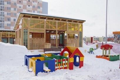 В Петропавловске откроется новый детский сад на 260 мест, фото-2