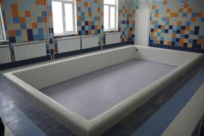 В Петропавловске откроется новый детский сад на 260 мест, фото-1