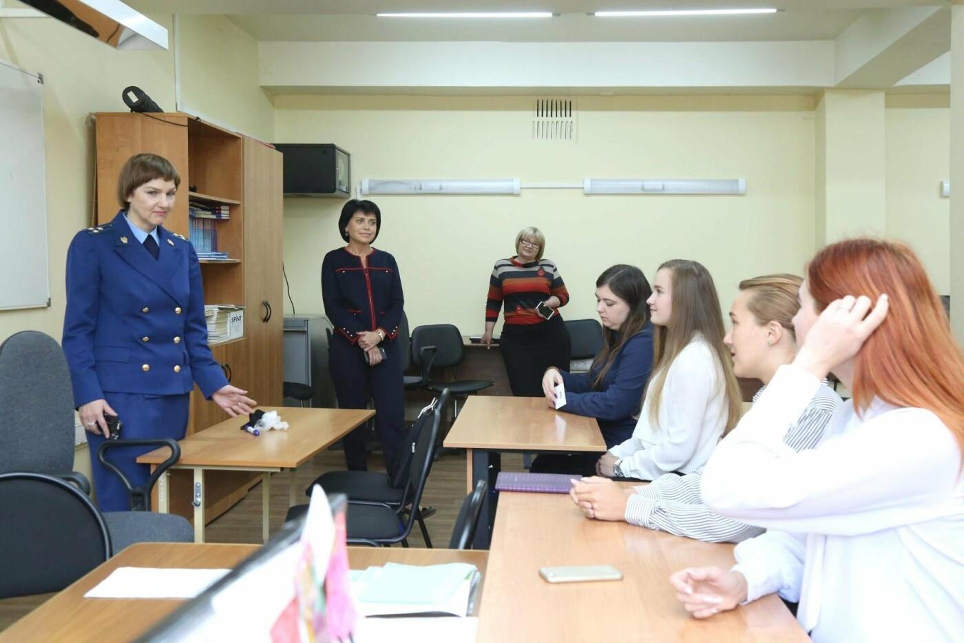 Кишечная инфекция? Школу №42 Петропавловска закрыли на карантин , фото-2