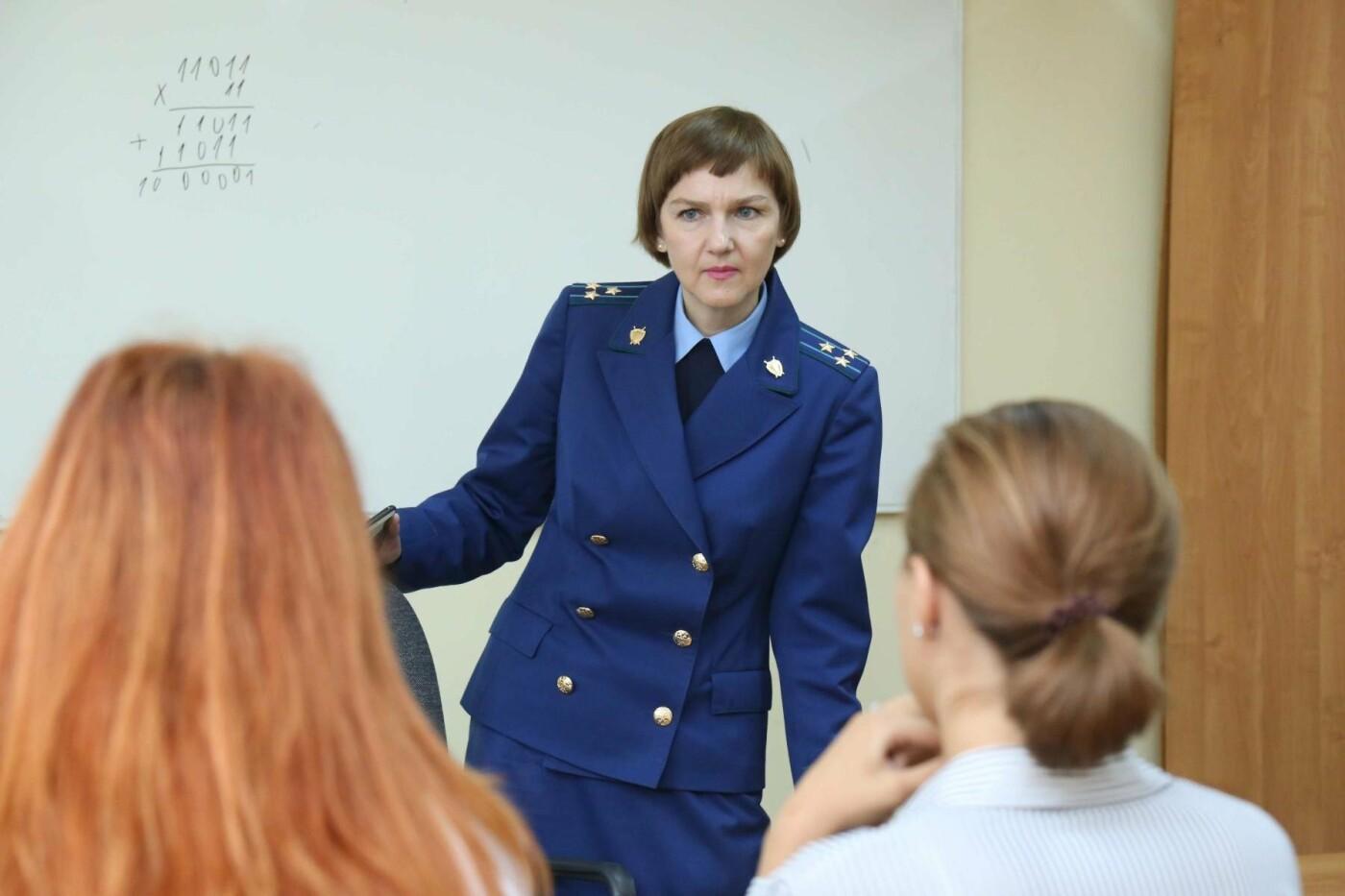 Кишечная инфекция? Школу №42 Петропавловска закрыли на карантин , фото-1