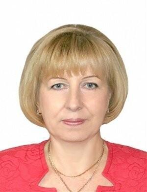 Задержана министр здравоохранения Камчатки, фото-1