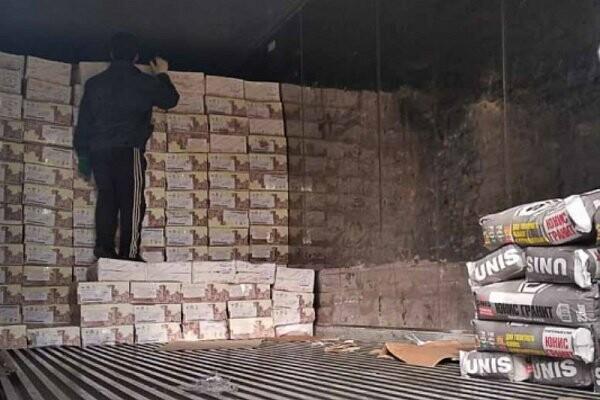 На Камчатке арестовали партию опасного мяса, фото-3