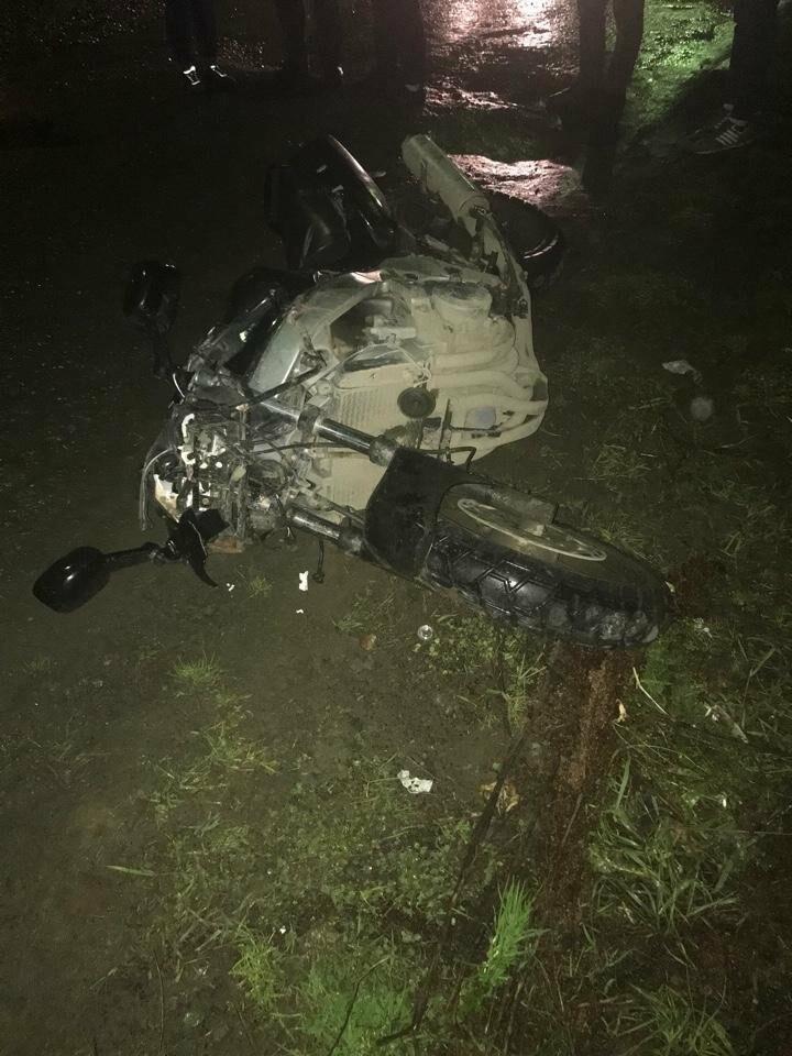 На Камчатке за неделю в ДТП погибли трое человек, фото-7