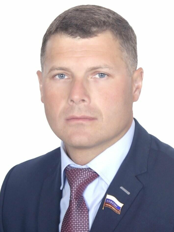 Депутат от КПРФ камчатского парламента задержан за получение взятки, фото-1