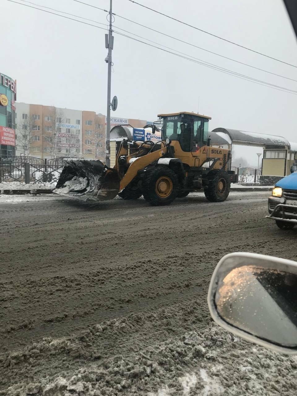 Мэрия: автобусы в Петропавловске ходят по расписанию, фото-3