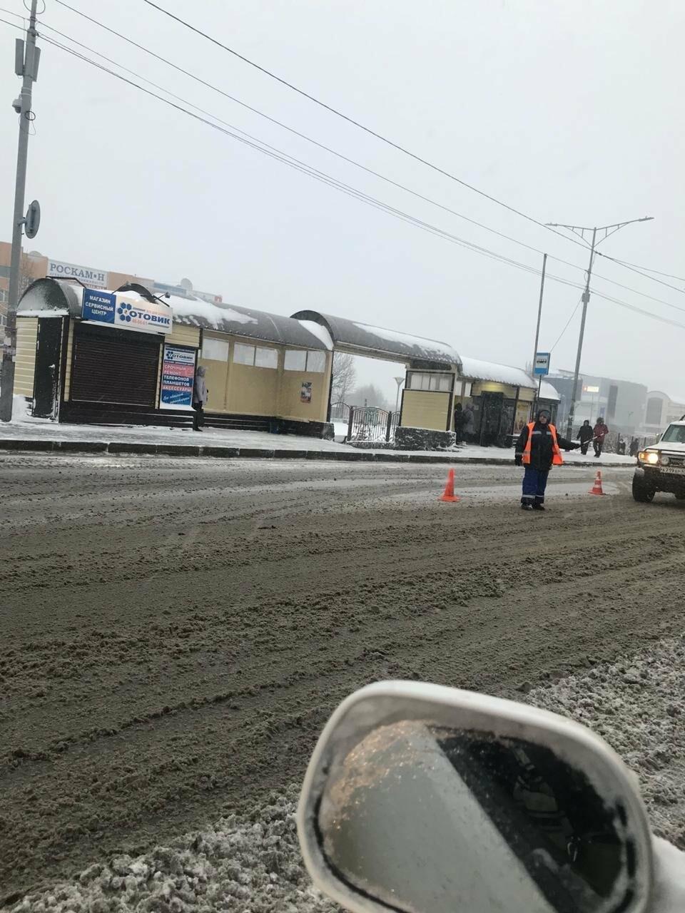Мэрия: автобусы в Петропавловске ходят по расписанию, фото-2