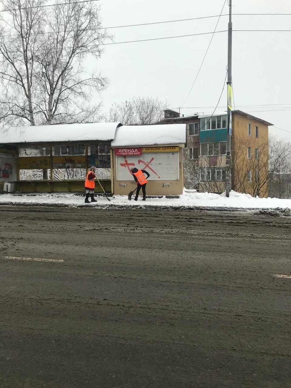 Мэрия: автобусы в Петропавловске ходят по расписанию, фото-4