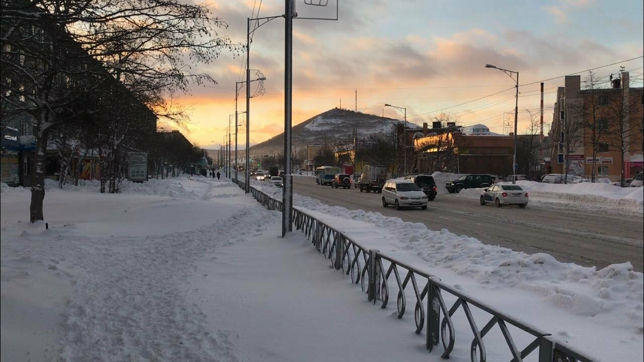 День лопаты объявлен в Петропавловске, фото-4