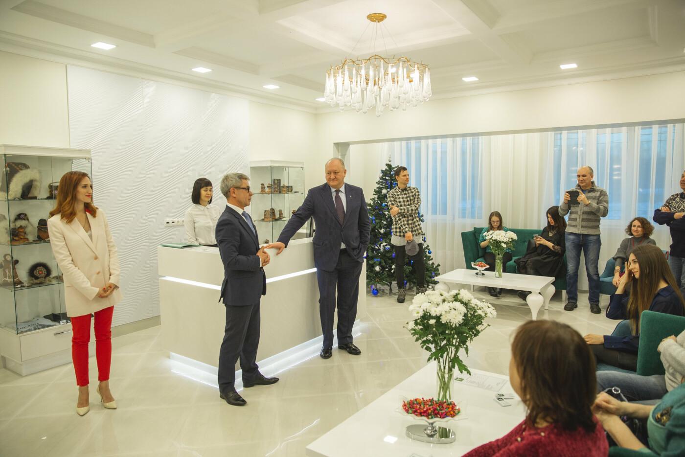 Новая гостиница открылась на Камчатке, фото-2
