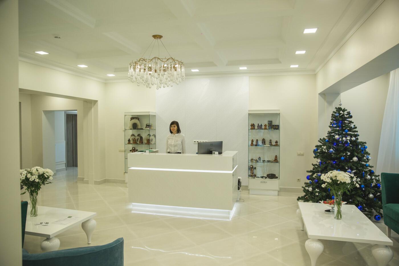 Новая гостиница открылась на Камчатке, фото-5
