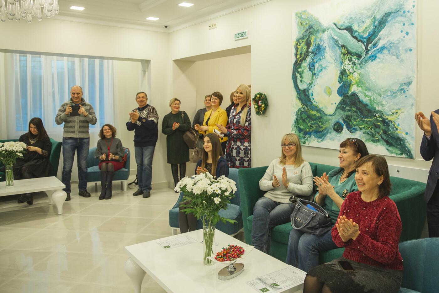 Новая гостиница открылась на Камчатке, фото-1