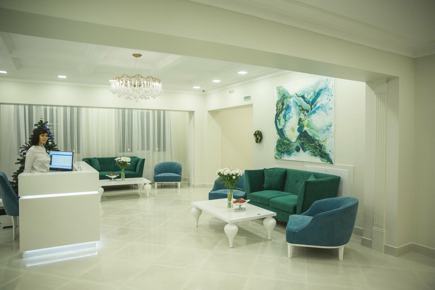 Новая гостиница открылась на Камчатке, фото-3