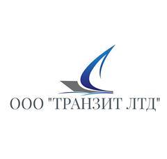 Транзит ЛТД, Грузовые перевозки Петропавловск-Камчатский