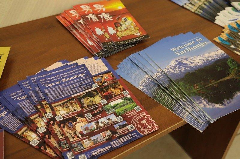 Форум мэров городов Дальнего Востока, Сибири и Японии стартовал на Камчатке, фото-4